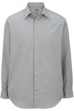 Batiste Cafe Shirt Platinum Thumbnail