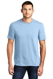 Young Men's Very Important Tee Ice Blue Thumbnail