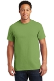 Ultra Cotton 100 Cotton T-shirt Kiwi Thumbnail