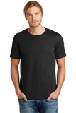 Heirloom Crew T-Shirt Black Thumbnail