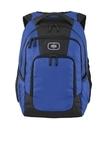 OGIO Logan Pack Cobalt Thumbnail