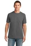Gildan Gildan Performance T-shirt Charcoal Thumbnail