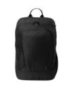City Backpack Black Thumbnail
