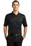 Select Snag-proof Pocket Polo Black Thumbnail