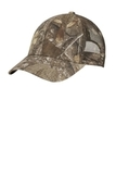 Pro Camouflage Series With Mesh Back Realtree Edge Thumbnail