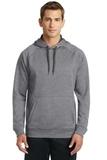 Tech Fleece Hooded Sweatshirt Vintage Heather Thumbnail