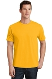 Fan Favorite Tee Bright Gold Thumbnail