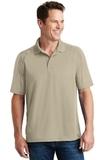 Dri-mesh Pro Polo Shirt Sandstone Thumbnail