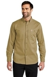 Rugged Professional Series Long Sleeve Shirt Thumbnail