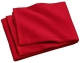 Beach Towel Red Thumbnail