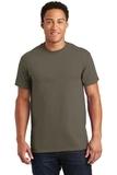 Ultra Cotton 100 Cotton T-shirt Prairie Dust Thumbnail