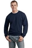 Ultrablend Crewneck Sweatshirt Navy Thumbnail