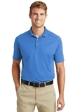 Peak Performance Lightweight Snag-Proof Polo Blue Lake Thumbnail