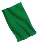 Rally Towel Kelly Green Thumbnail