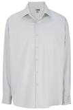Spread Collar Dress Shirt Platinum Thumbnail