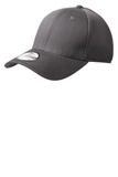 Era Stretch Mesh Cap Charcoal with Charcoal Thumbnail