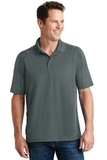 Dri-mesh Pro Polo Shirt Steel Thumbnail