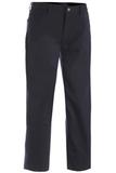 Mechanical Stretch 5-pocket Pant Mens Navy Thumbnail