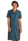 Women's Edwards Premier Dress Imperial Blue Thumbnail