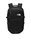Fall Line Backpack TNF Black Thumbnail