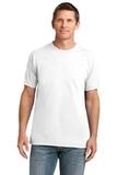 Gildan Gildan Performance T-shirt White Thumbnail