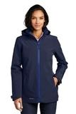 Eddie Bauer Ladies WeatherEdge 3-in-1 Jacket Thumbnail