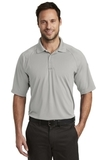 Lightweight Snag-Proof Tactical Polo Light Grey Thumbnail