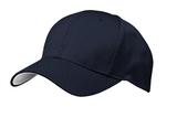 Pro Mesh Cap Navy Thumbnail