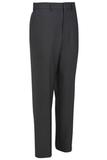 Men's Redwood & Ross Synergy Washable Suit Pant Steel Grey Thumbnail