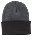 Knit Cap Athletic Oxford with Black Thumbnail