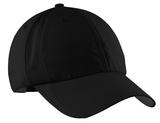 Nike Golf Nike Sphere Dry Cap Black Thumbnail