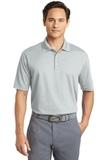 Nike Golf Tall Dri-FIT Micro Pique Polo Wolf Grey Thumbnail