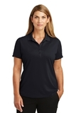Women's Peak Performance Lightweight SnagProof Polo Dark Navy Thumbnail
