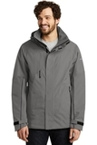 Eddie Bauer WeatherEdge Plus Insulated Jacket Metal Grey Thumbnail