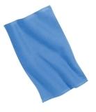 Rally Towel Carolina Blue Thumbnail