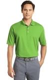 Nike Golf Dri-FIT Micro Pique Polo Shirt Action Green Thumbnail