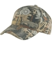 Pro Camouflage Series Cap Oilfield Camo Thumbnail