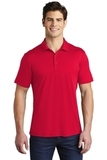 Posi-UV Pro Polo True Red Thumbnail