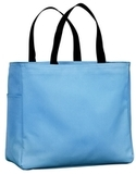 Improved Essential Tote Carolina Blue Thumbnail