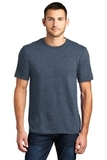 Young Men's Very Important Tee Heathered Navy Thumbnail