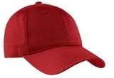 Dry Zone Nylon Cap True Red Thumbnail