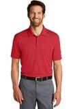 Nike Golf Dri-FIT Legacy Polo Gym Red Thumbnail