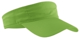 Fashion Visor Green Oasis Thumbnail