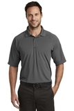 Lightweight Snag-Proof Tactical Polo Charcoal Thumbnail