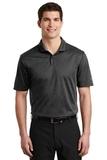 Nike Golf Dri-FIT Prime Polo Black Thumbnail