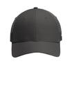 Carhartt Rugged Professional Series Cap Shadow Grey Thumbnail