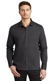 OGIO Urban Shirt Blacktop Thumbnail
