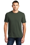 Young Men's Very Important Tee Olive Thumbnail