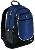 OGIO Carbon Backpack Royal Thumbnail