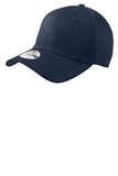 Era Stretch Mesh Cap Deep Navy Thumbnail